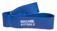 Эспандер ленточный Original Fit.Tools (нагрузка 25 - 70 кг) Fit.Tools