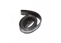 "Ободная лента CONTINENTAL MTB 27.5"" Easy Tape Rim Strip 20мм-584 (до 116 psi) 2шт/уп."