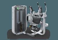 Пресс-машина Matrix ULTRA G7-S51-02