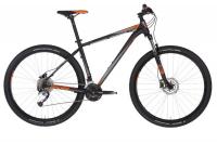 Велосипед Kellys Spider 50 29 (2018)