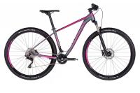 Велосипед Kellys Desire 70 (2018)