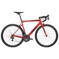 Велосипед BMC Teammachine SLR01 Ultegra Di2 Super Red (2017)