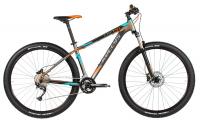 Велосипед Kellys TNT 70