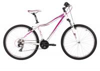 Велосипед Kellys VANITY 10 (2017)