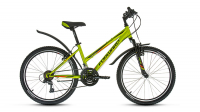 Велосипед Forward TITAN 2.0 low (2017)