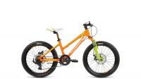 Велосипед Format 7422 (2017)