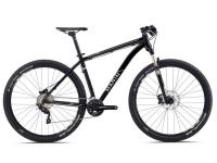 Велосипед MARIN Nail Trail 29er (2014)