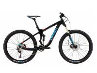 Велосипед MARIN Mount Vision 5 P 27.5 (2016)