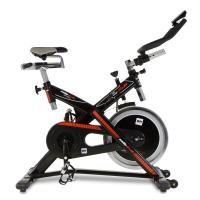 Спин-байк BH Fitness SB2.6