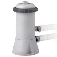 Фильтрующий насос Intex для воды