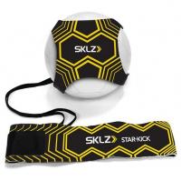 Тренажер для отработки ударов SKLZ Star Kick Trainer