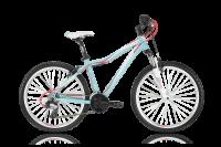 Велосипед Kellys VANITY 10 (2016)