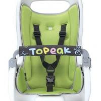 Подушка для детского кресла TOPEAK BabySeat II
