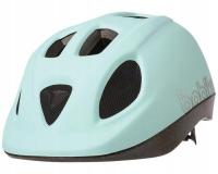 Велошлем Bobike Helmet GO