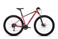 Велосипед  Specialized RH WMN COMP 29 (2018)