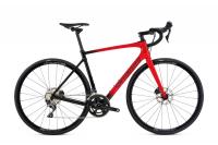 Велосипед  Specialized Roubaix Comp (2018)