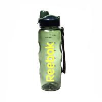 Бутылка для воды Reebok 0,75