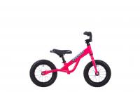 Велосипед DEWOLF J12 GIRL (2016)