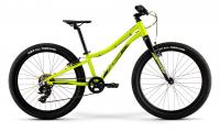 Велосипед Merida Matts J24 + Eco (2021)