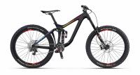 Велосипед Giant Glory Advanced 1 (2018)