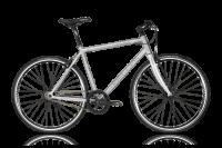 Велосипед Kellys PHYSIO 10 (2016)