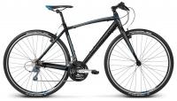 Велосипед Kross PULSO 1 (2017)