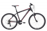 Велосипед Silverback Stride 20 (2014)