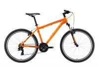 Велосипед Silverback STRIDE 26-V (2018)