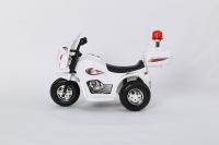 MOTO RiVeRToys 998