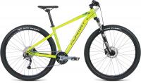 Велосипед Format 1411 27.5 (2019)