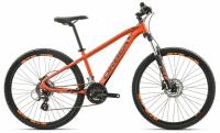 Велосипед Orbea MX 26 XC (2018)