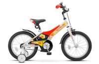 "Велосипед Stels 16"" Jet Z010 (2016)"