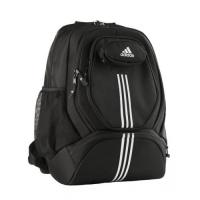 Рюкзак Adidas Бек Пек S (черный)