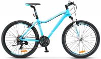 Велосипед Stels Miss-6100 V V020 (2017)
