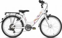 Велосипед Puky Skyride 20-6 Alu
