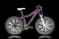 Велосипед Kellys VANITY 30 (2016)