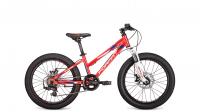 Велосипед Format 7422 (2019)