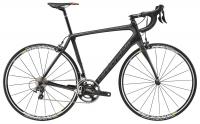 Велосипед Cannondale 700 M Synapse Carbon Ultegra 4 C (2016)