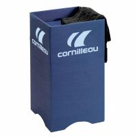 Подставка Cornilleau для полотенца 2 шт