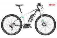 ЭлектроВелосипед  Bulls Six50 E2 (2016)