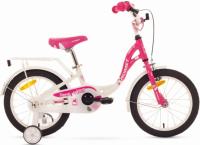Велосипед Romet Diana S (2016)