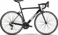Велосипед BMC Teammachine SLR03 ONE 105 (2019)
