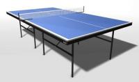 Теннисный стол для помещений Wips ST-11