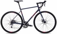 Велосипед MARIN Nicasio Q (2017)