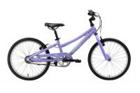 Велосипед Silverback Sally 6.9 (2017)