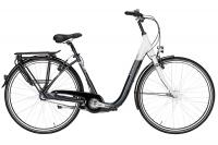 Велосипед  Pegasus Comfort SL (Deep3) (2016)