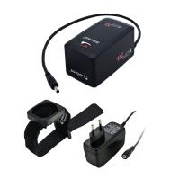 Аккумулятор Sigma Sport IION XL, SIGMA