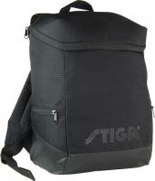 Рюкзак Stiga Stiga League (черный)