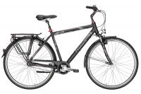 Велосипед  Pegasus Solero SL (Gent7) (2016)