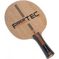 Основание Adidas FiberTec Classic ручка - анатомик